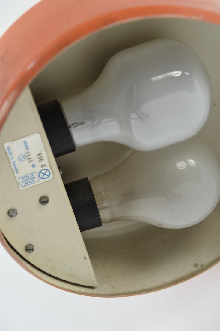 ANDERS PEHRSON ATELJE LYKTAN FLOOR LAMP - 7