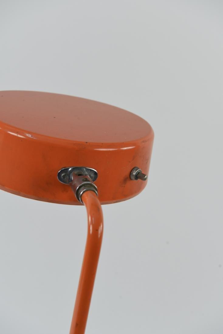 ANDERS PEHRSON ATELJE LYKTAN FLOOR LAMP - 8