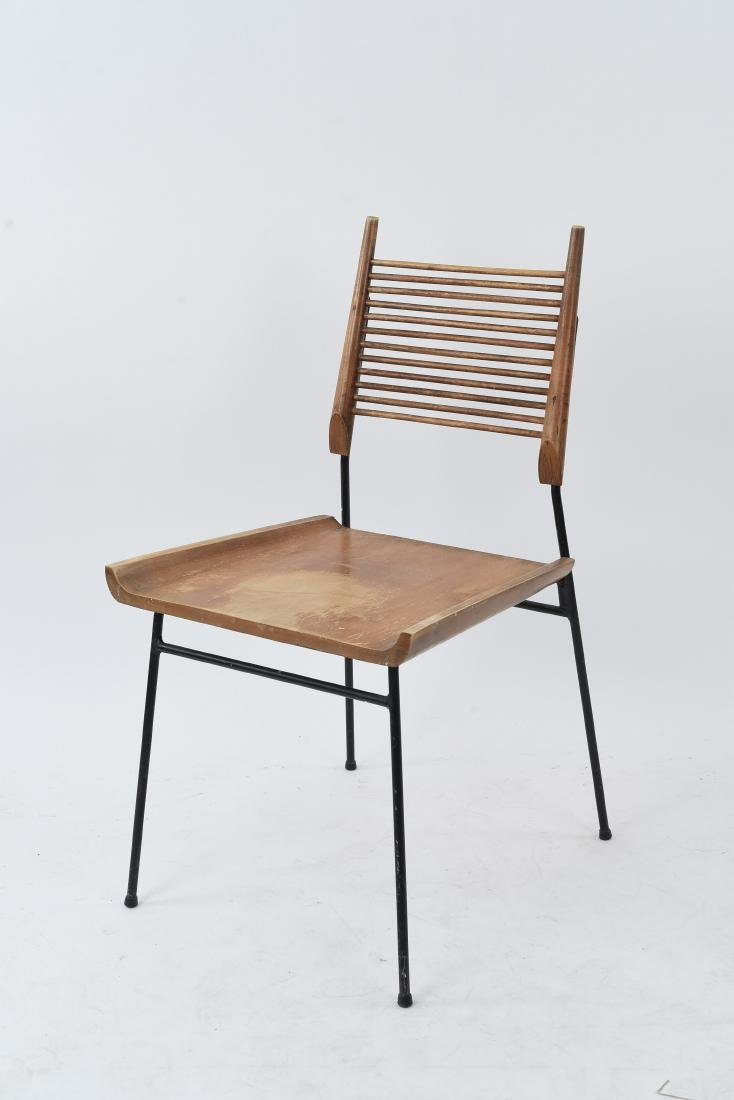 PAUL MCCOBB PLANNER GROUP SIDE CHAIR