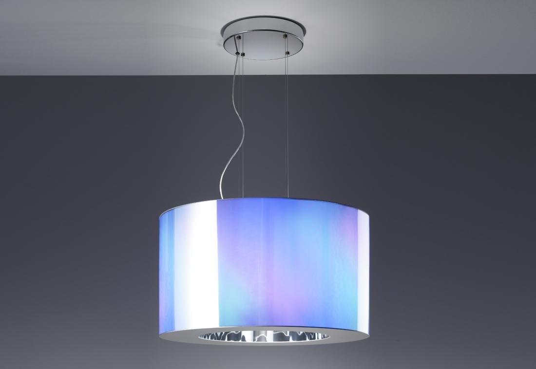 ARTEMIDE TIAN XIA METAMORFOSI PENDANT LAMP