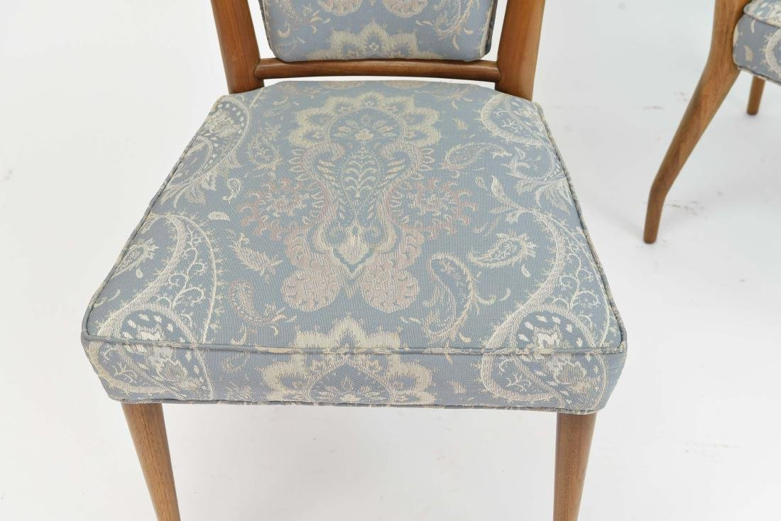 MANNER OF MELCHIORRE BEGA CHAIRS - 4