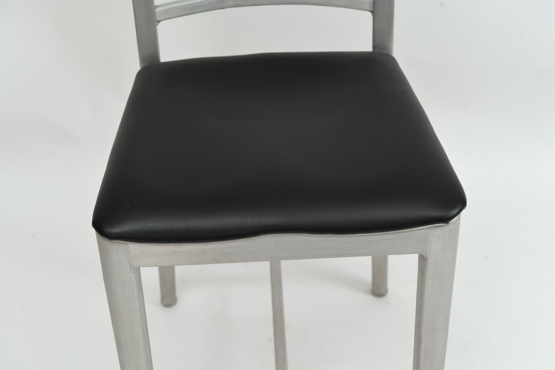 EMECO NAVY CHAIR - 5