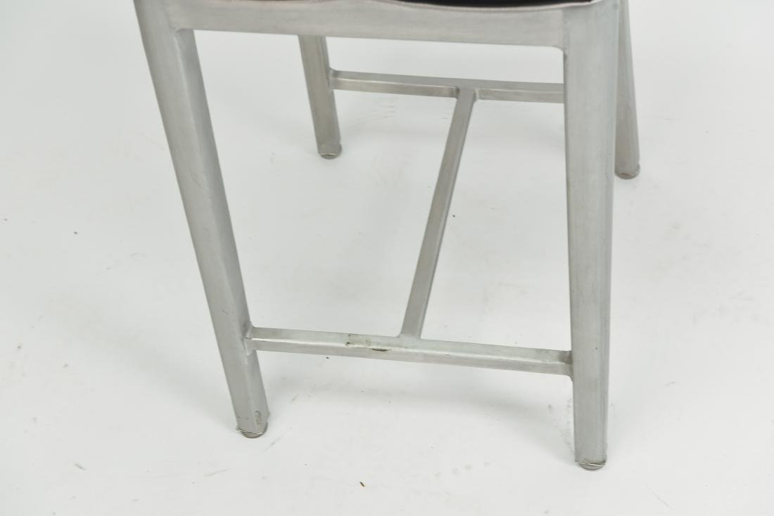 EMECO NAVY CHAIR - 6
