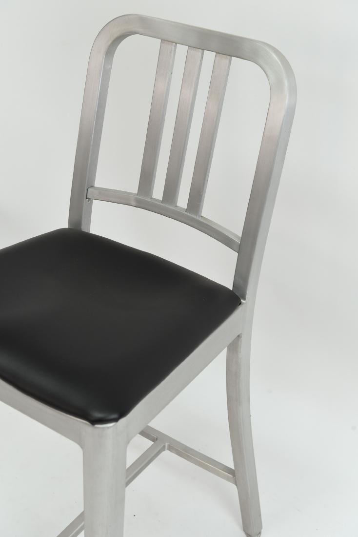 EMECO NAVY CHAIR - 7