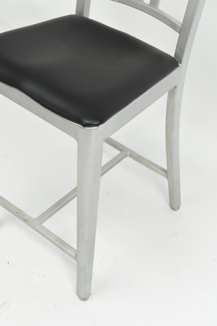 EMECO NAVY CHAIR - 8