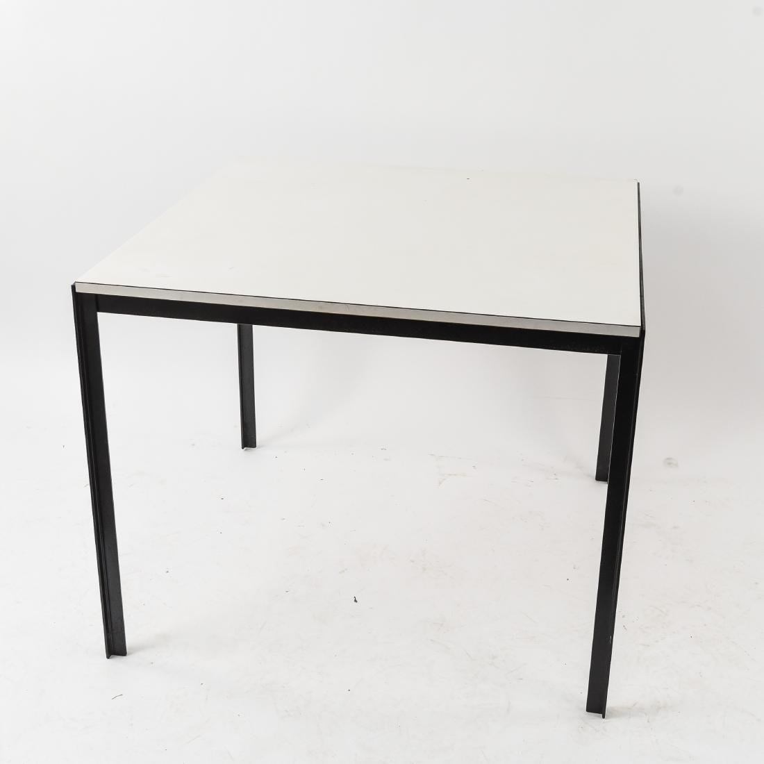 MID-CENTURY FLORENCE KNOLL TABLE