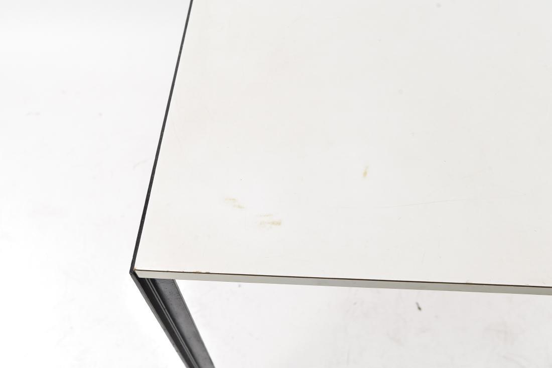 MID-CENTURY FLORENCE KNOLL TABLE - 2