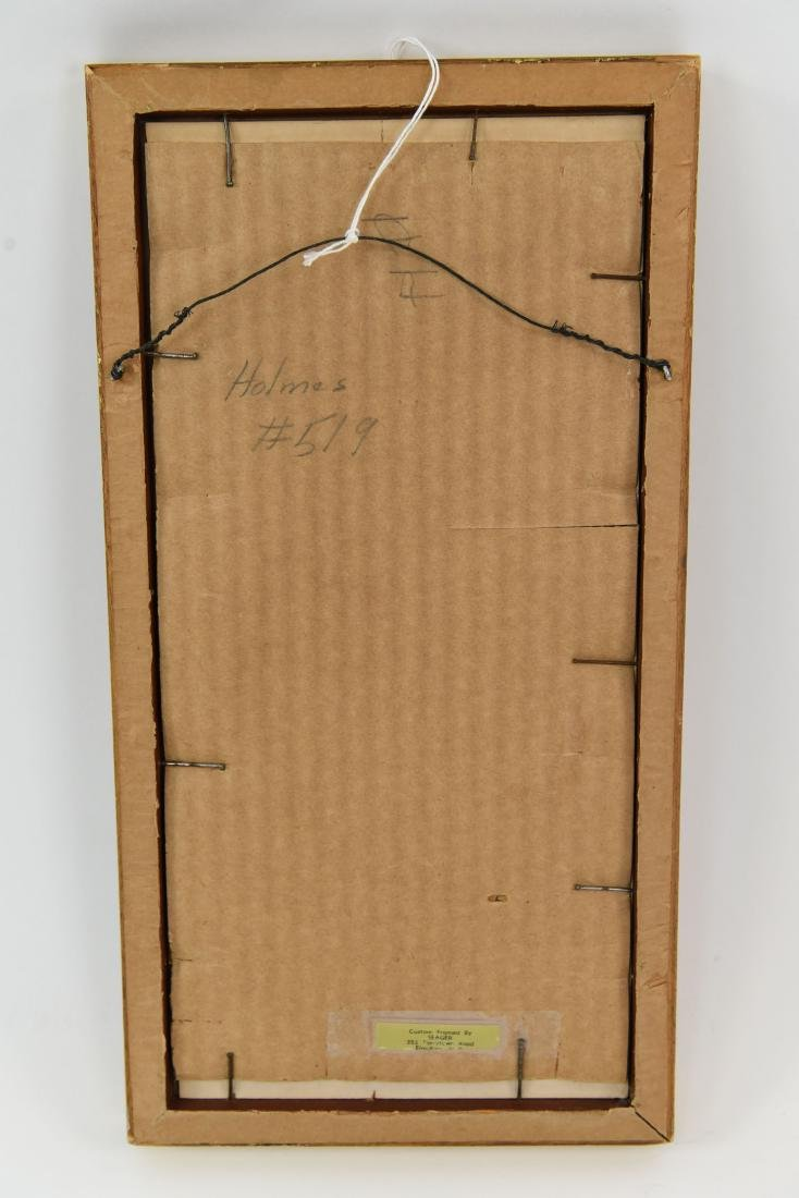 ATTR. THEODORE GERICAULT (FRENCH 1791-1824) - 4