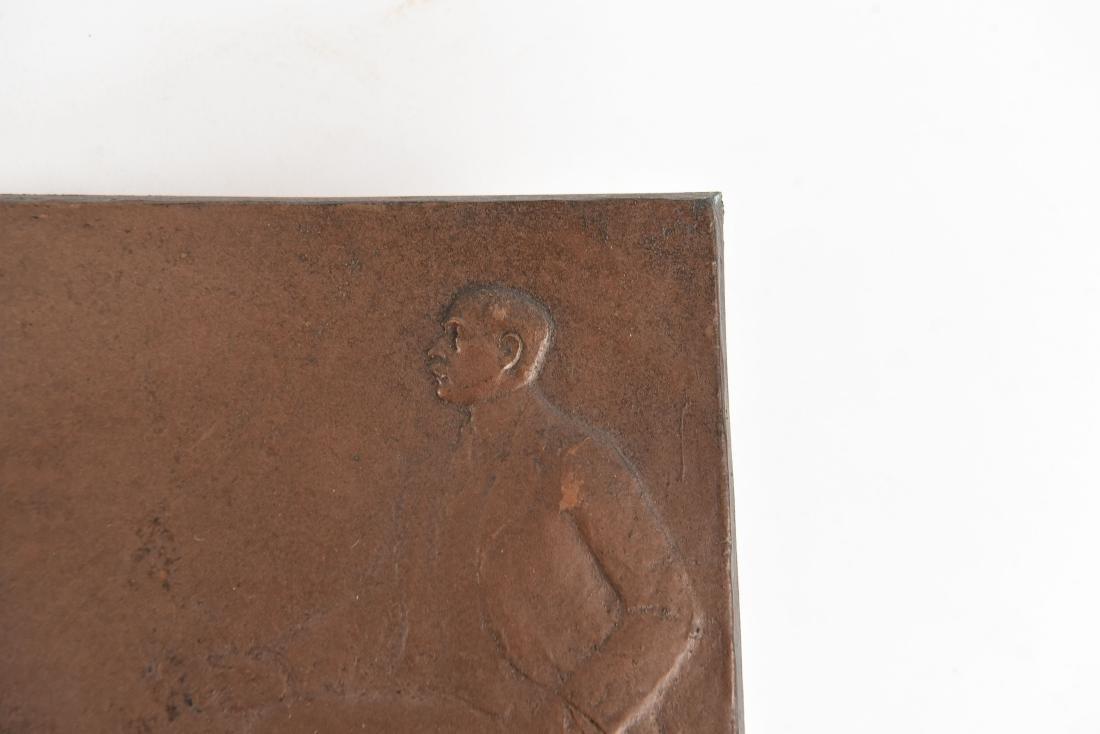 JULIO KILENYI (HUNGARIAN / AMERICAN, 1885 - 1959) - 2