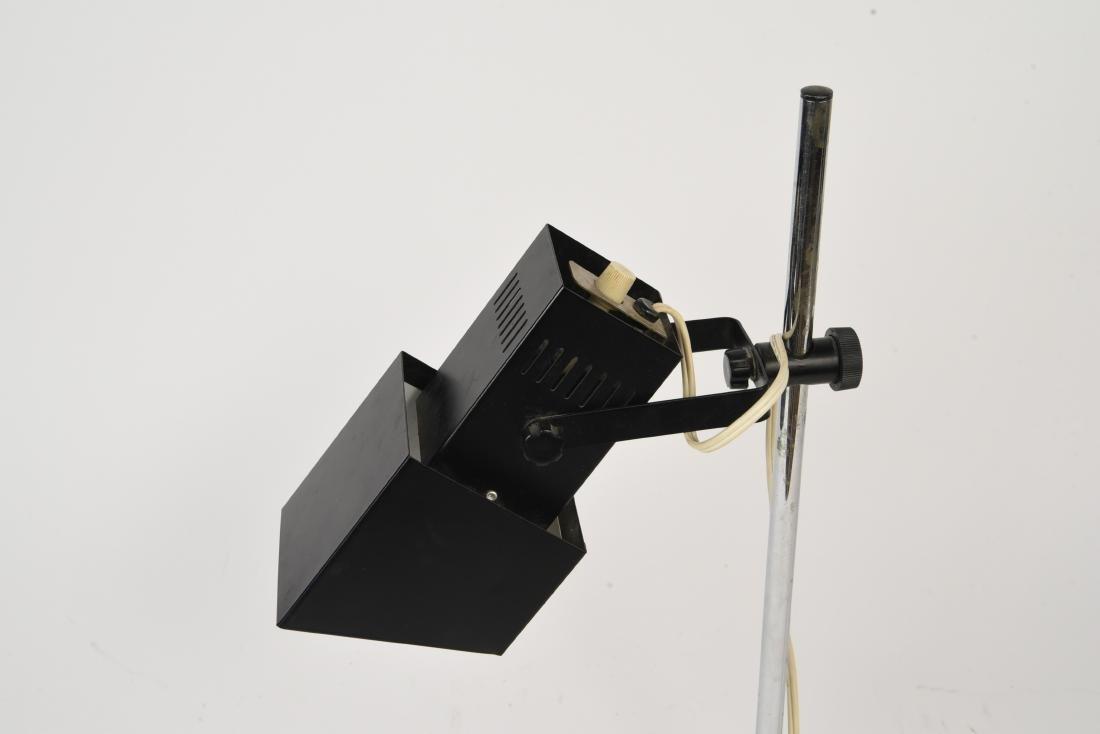 C. 1970S DESK LAMP - 3
