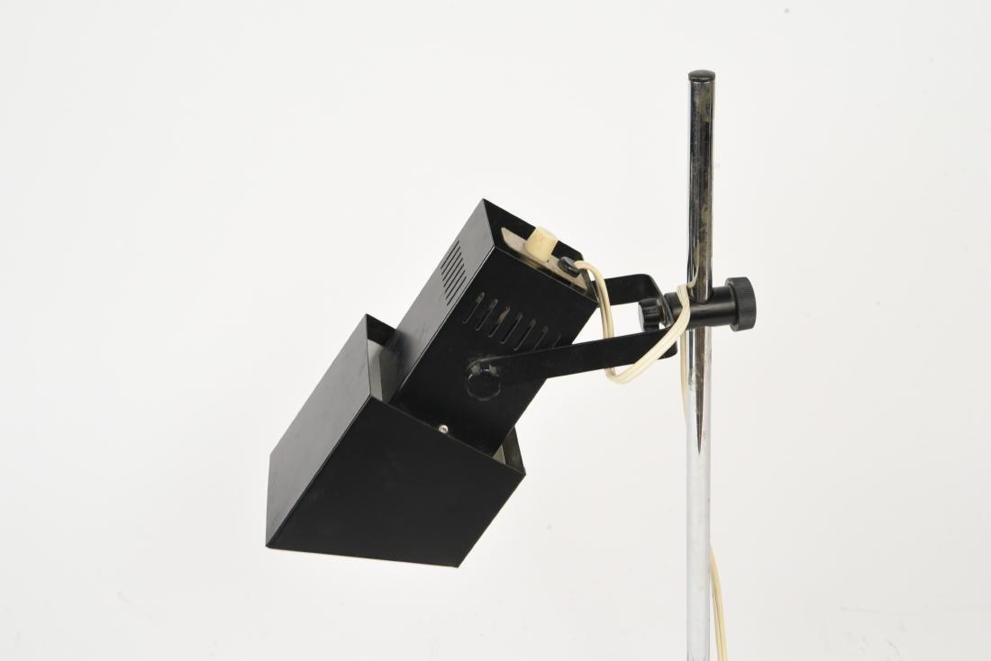 C. 1970S DESK LAMP - 4
