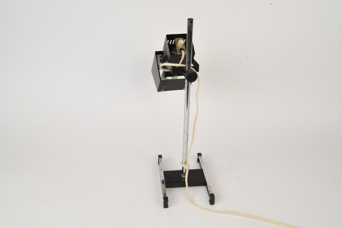 C. 1970S DESK LAMP - 5