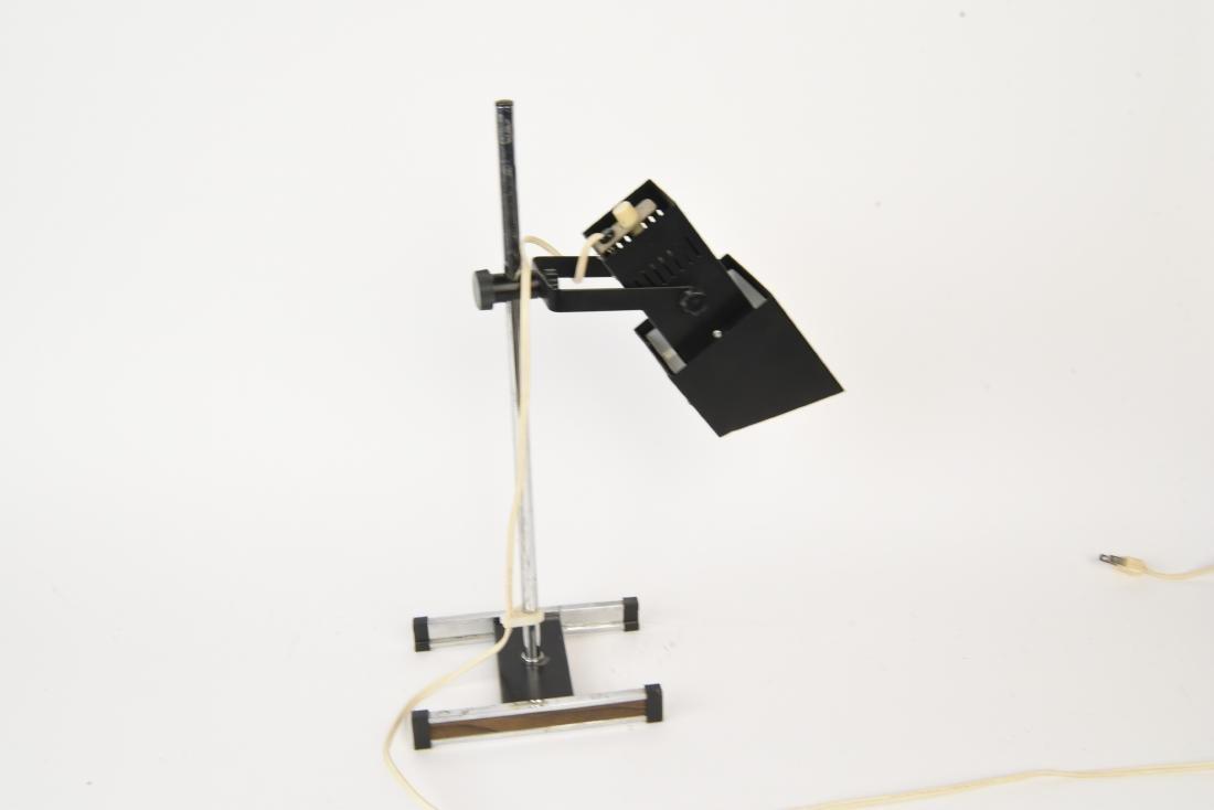 C. 1970S DESK LAMP - 6