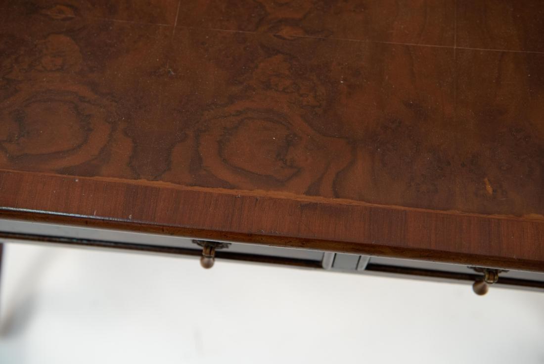 DROP LEAF TABLE - 8