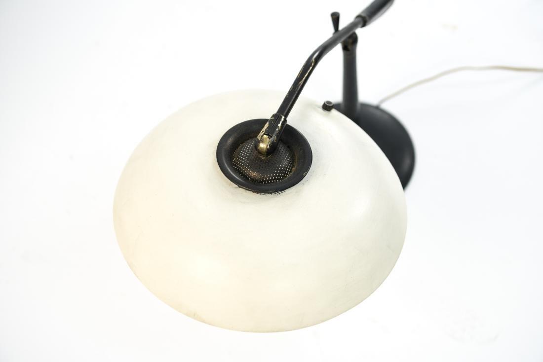MID-CENTURY DESK LAMP - 2