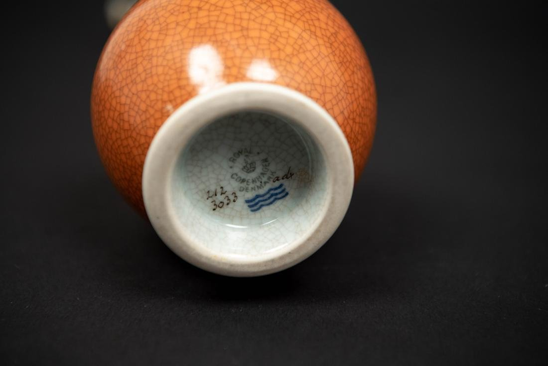 GROUPING OF PORCELAIN - 15