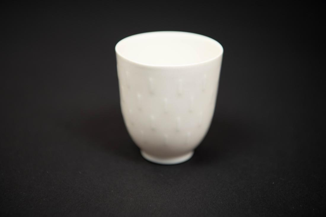 GROUPING OF PORCELAIN - 9