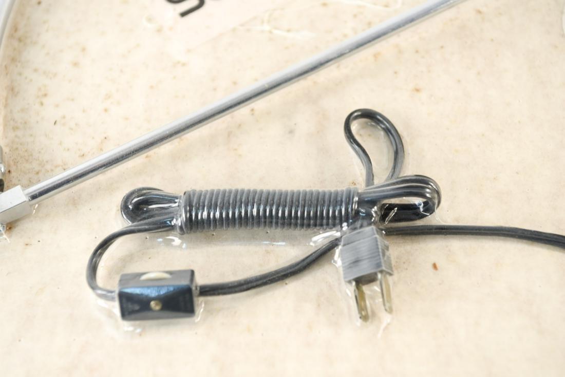SONNEMAN WALL LAMP SCONCE NIB UNOPENED - 10