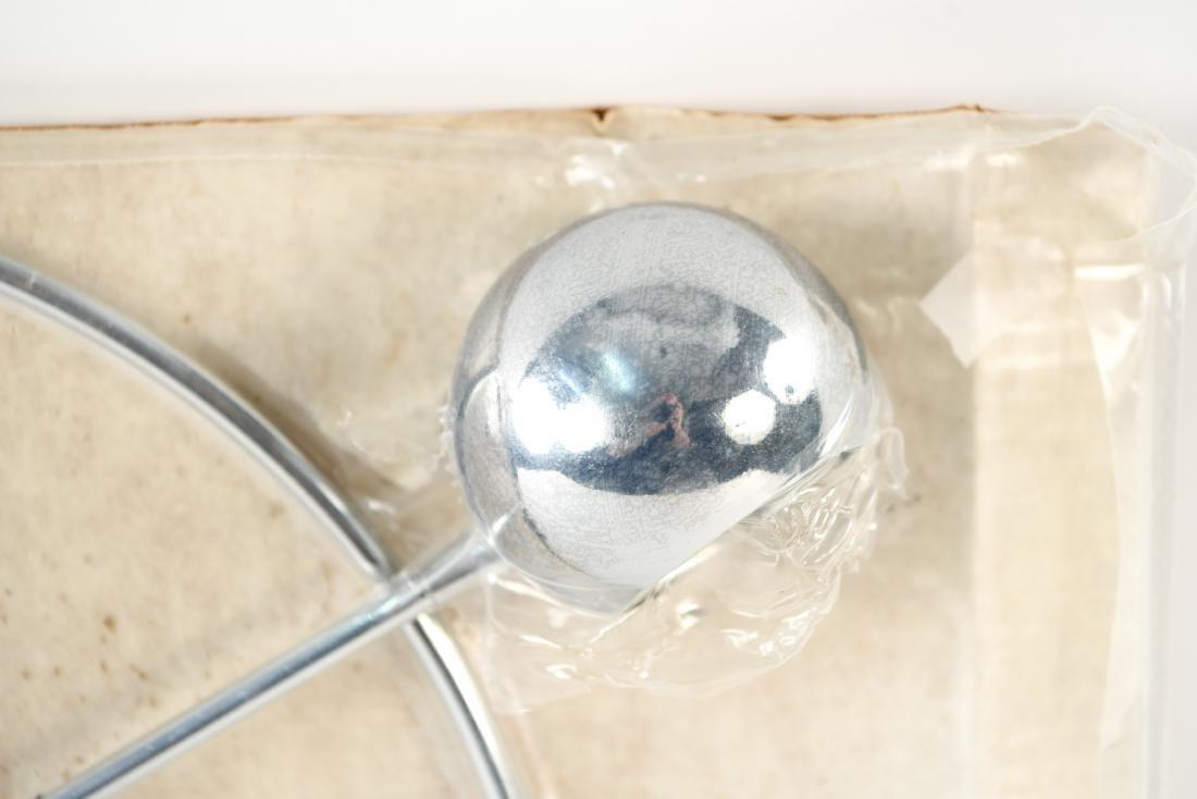 SONNEMAN WALL LAMP SCONCE NIB UNOPENED - 4