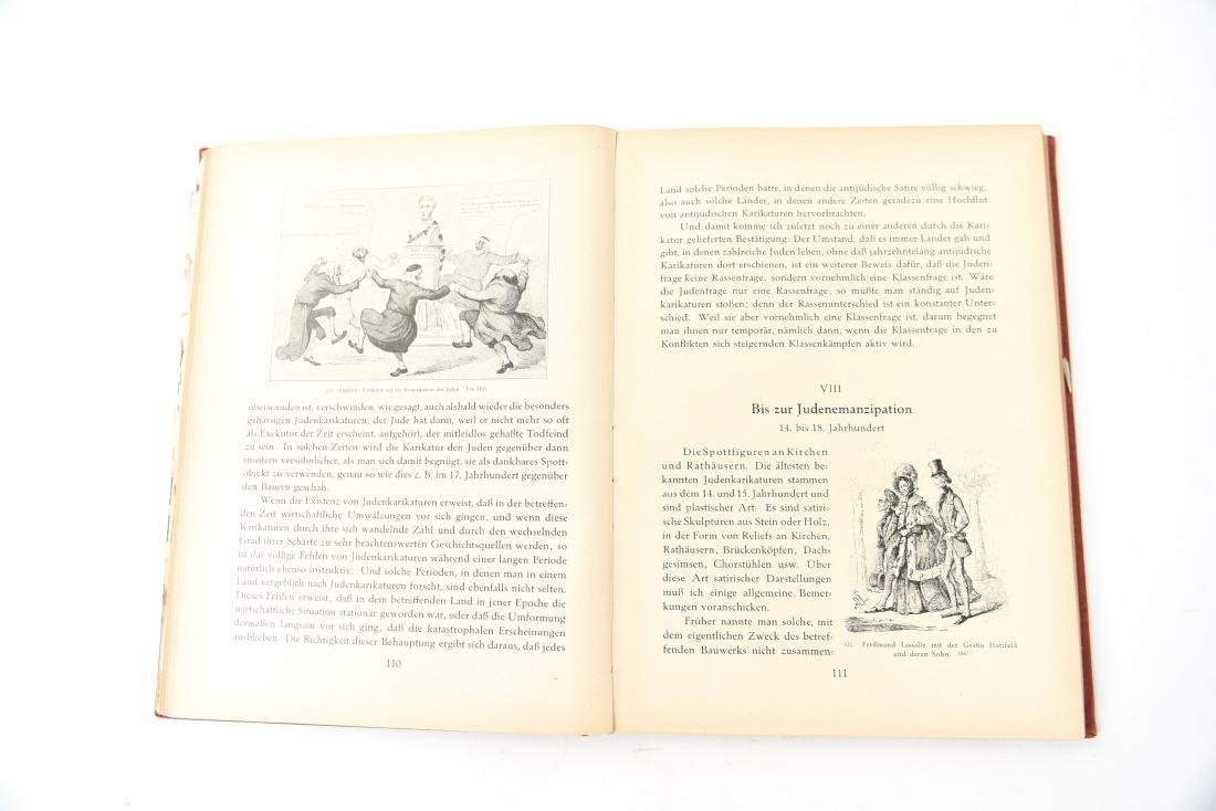 GERMAN EDUARD FUCHS BOOK - 10