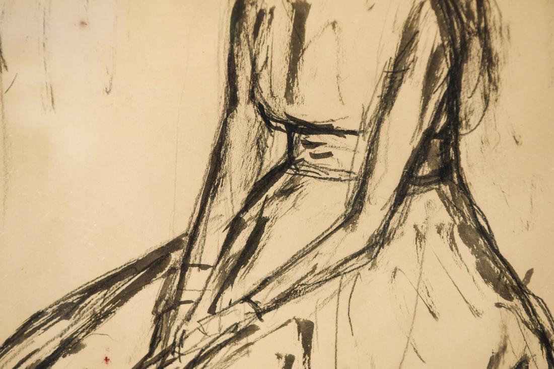 WALTER GUTMAN (NEW YORK 1903-1986) - 5