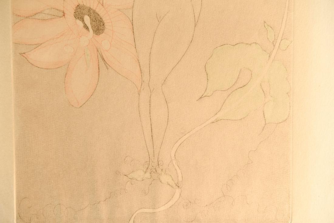 CLARA TICE (1888-1973) - 5