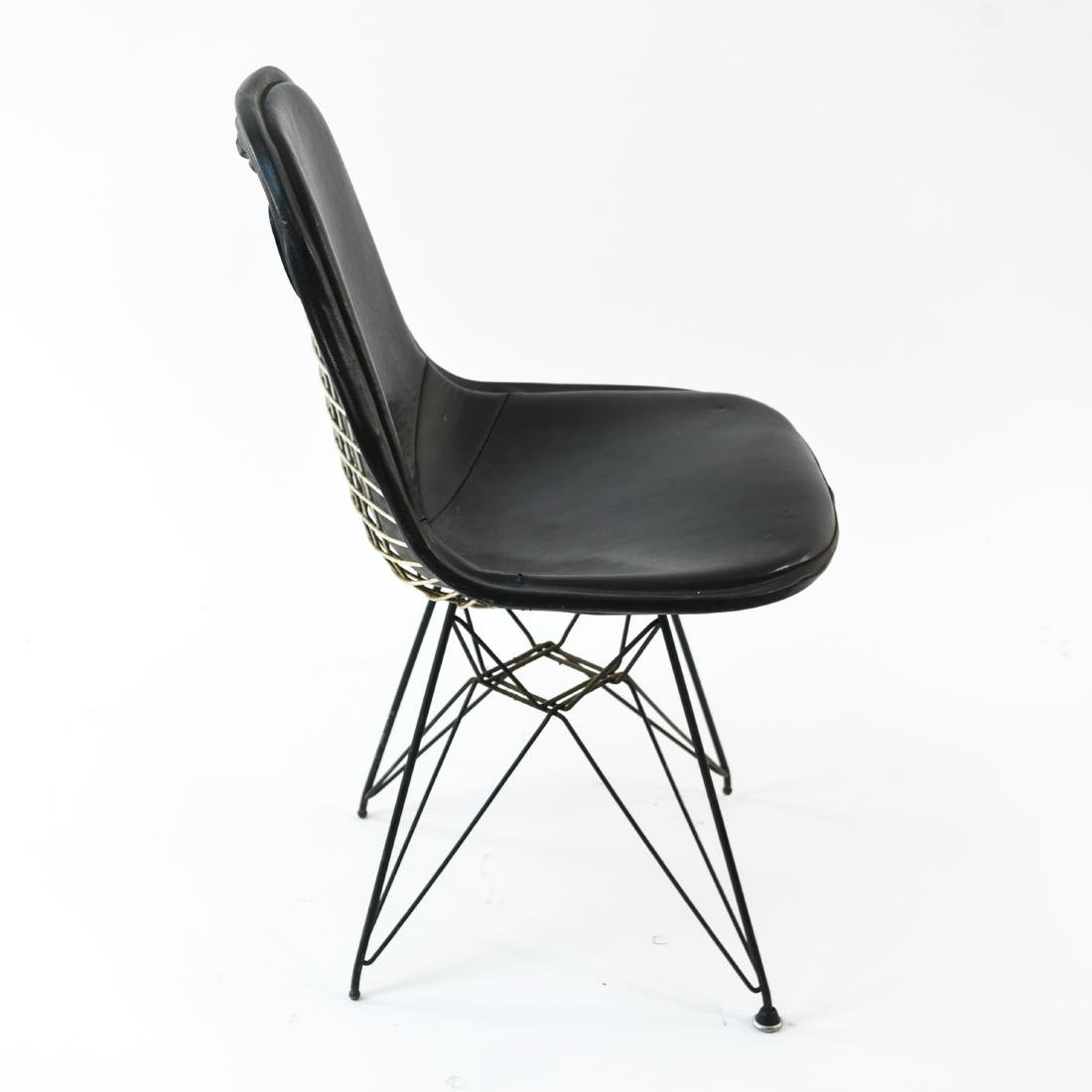 EAMES EIFFEL TOWEL CHAIR - 5