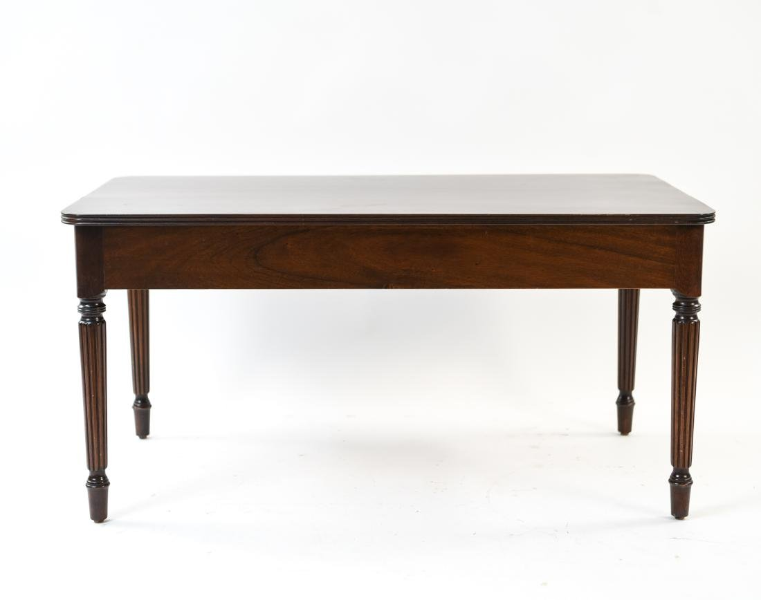 FRENCH STYLE COFFEE TABLE - 2