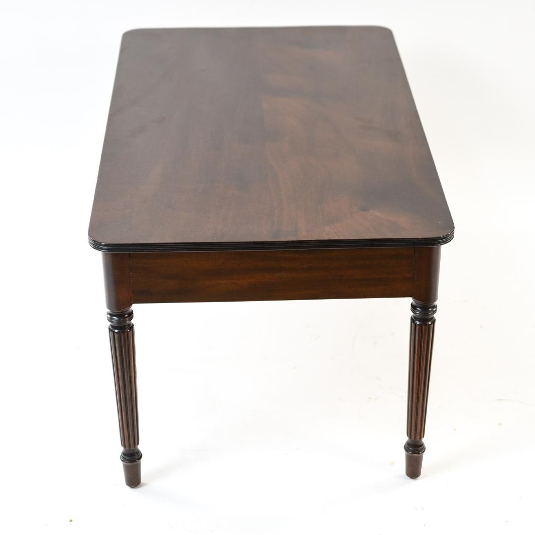 FRENCH STYLE COFFEE TABLE - 6