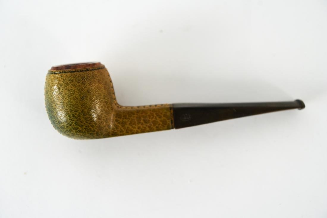 GROUPING OF MID-CENTURY SMOKING PIPES - 2