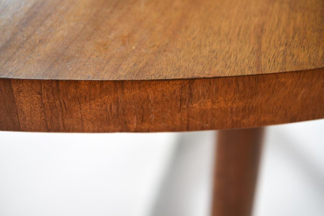 FOUNDERS MID-CENTURY DINING TABLE - 10
