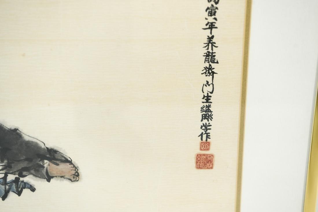 JAPANESE ART - 7