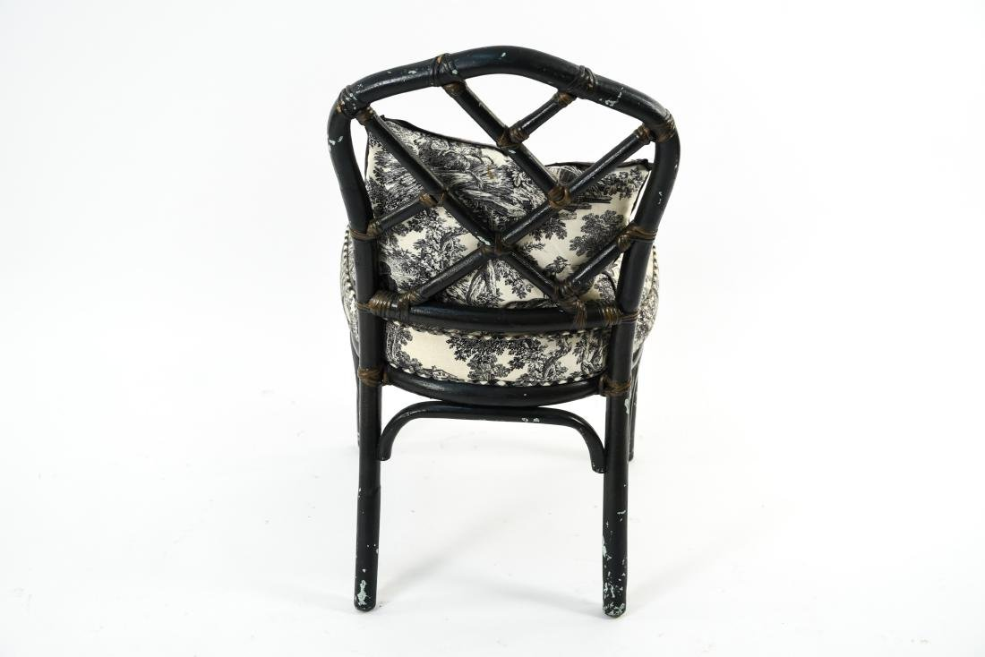 SIDE CHAIR - 9