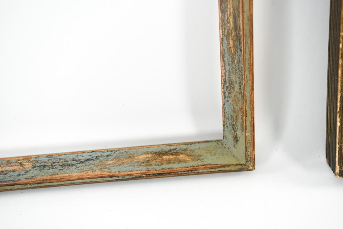GROUPING OF FRAMES - 4