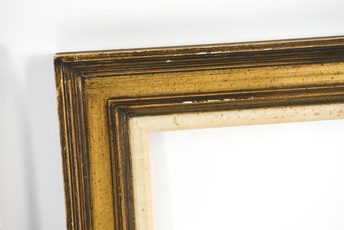 GROUPING OF FRAMES - 5