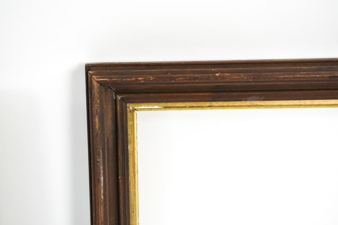 GROUPING OF FRAMES - 6