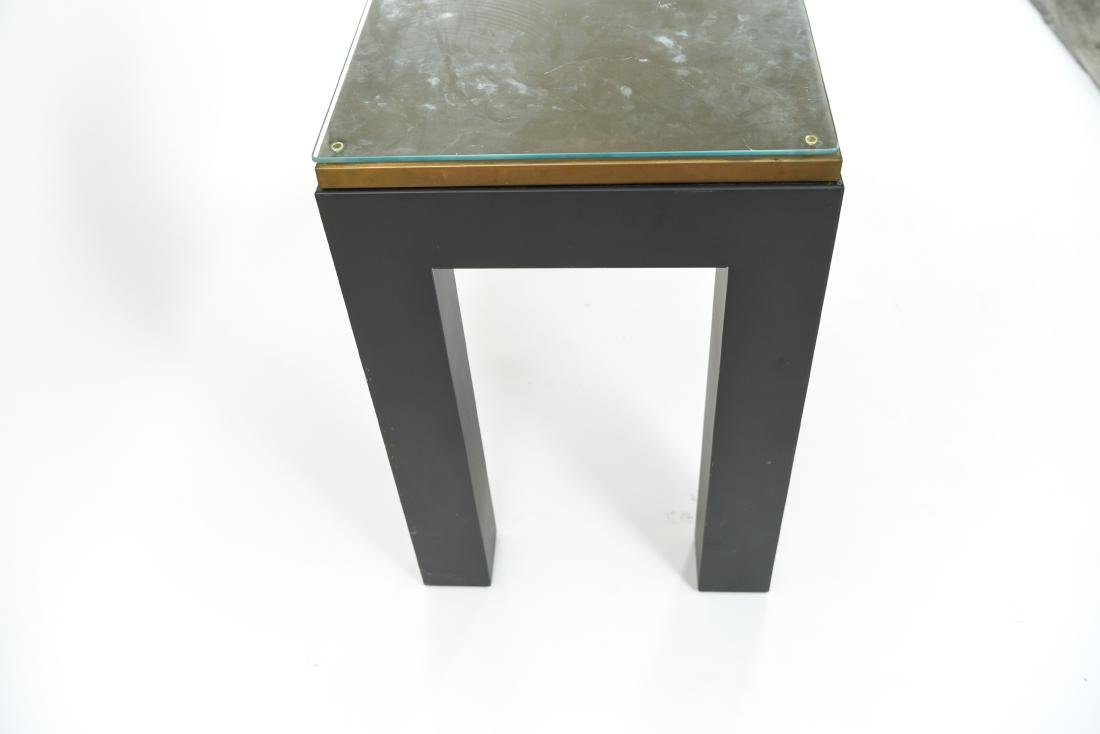CONSOLE TABLE - 10