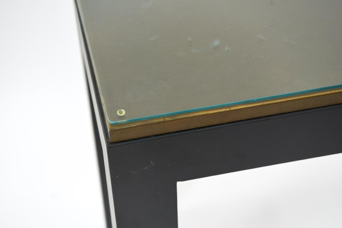 CONSOLE TABLE - 3