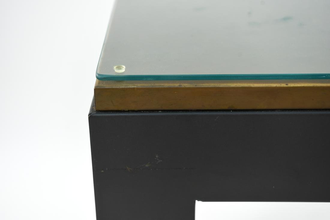 CONSOLE TABLE - 4