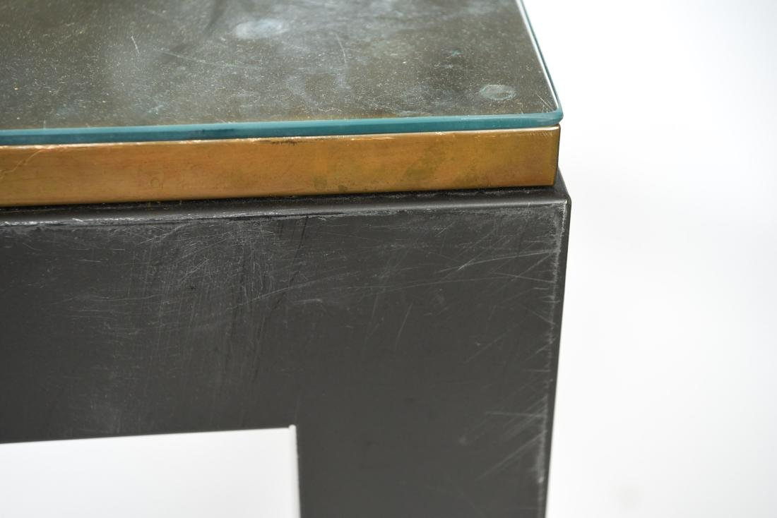 CONSOLE TABLE - 7