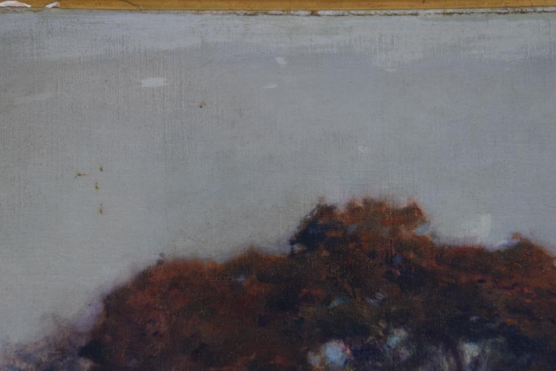 JULES ALEXIS MEUNIER, FRENCH (1863 - 1942) - 4
