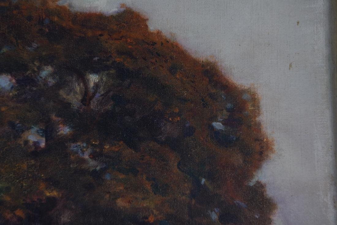 JULES ALEXIS MEUNIER, FRENCH (1863 - 1942) - 5