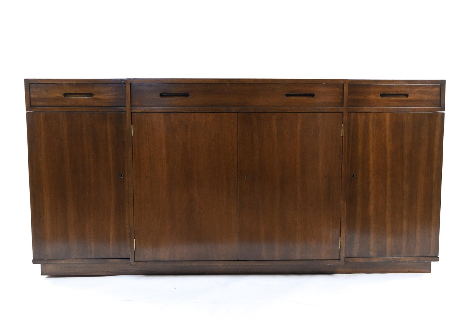 ATTR. EDWARD WORMLEY DUNBAR SIDEBOARD