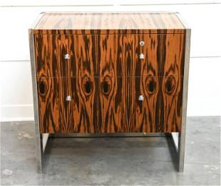 LEON ROSEN FOR PACE CHEST OF DRAWERS