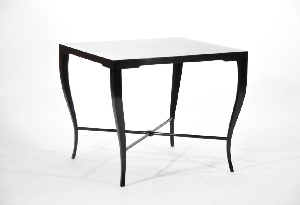 TOMMI PARZINGER OCCASIONAL TABLE