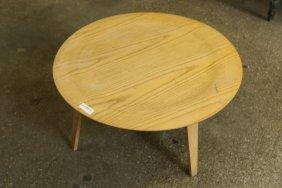 Alvar Aalto Coffee Table