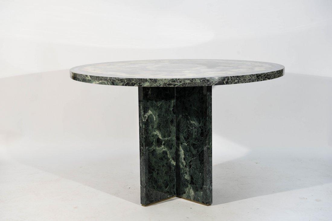 MARCELLO MIONI TABLE