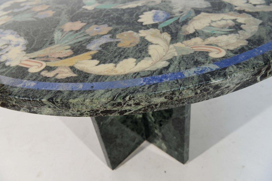 MARCELLO MIONI TABLE - 4