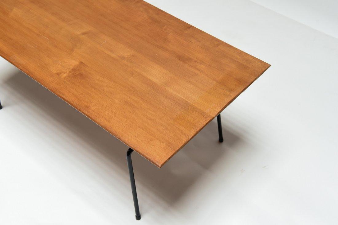 PAUL MCCOBB COFFEE TABLE - 5