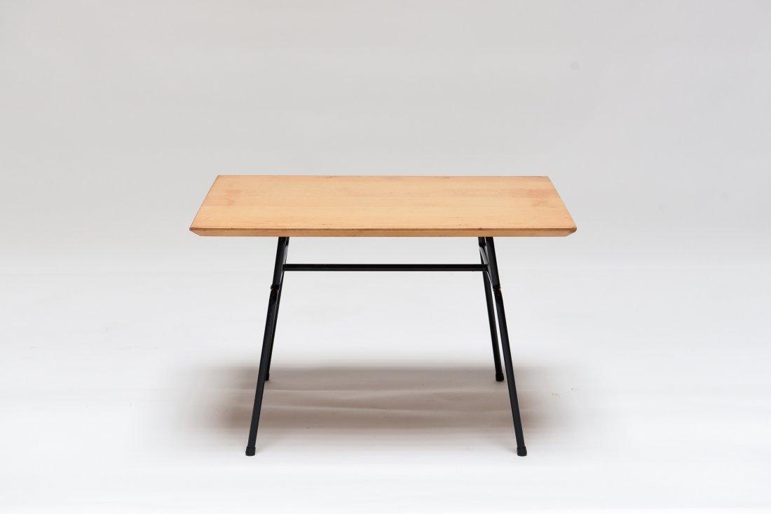 PAUL MCCOBB END TABLE